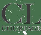CL Courtage Logo